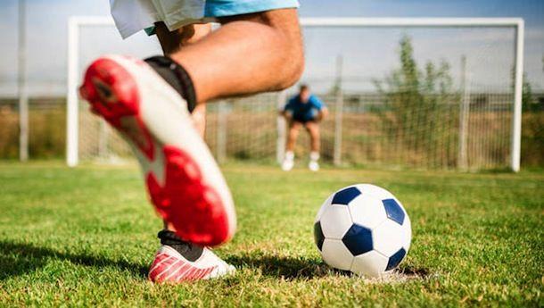 ประเภทของเกมเดิมพันกีฬา ในเว็บคาสิโนออนไลน์มีอะไรบ้าง