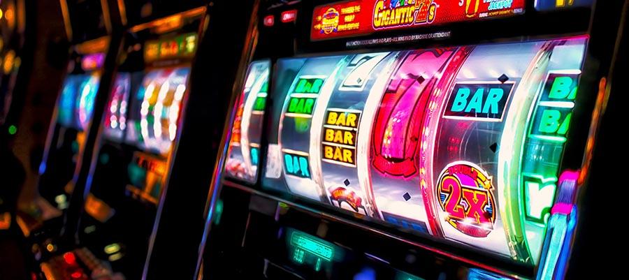 เกมสล็อตออนไลน์ มีวิธีการเล่น และกฏ กติกาการเล่นแบบไหนให้ได้เงิน